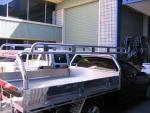 ba-roof-rack-with-3-racks