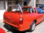 sports-bar-rear-rack