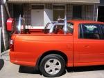 sports-bar-rear-rack1