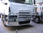 tilt-truck-bullbar