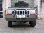 jeep-bullbar