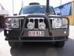 jeep-commander-bullbar-2
