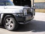 jeep-commander-bullbar-scrubars-steps