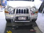 jeep-3-grillguard