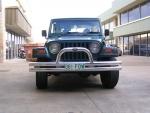 brahma_jeep2