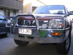 polished-bullbar