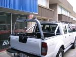rear-polished-rack