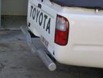 hilux-rear-bar