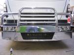truck-bullbar
