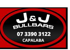 Bullbars Brisbane