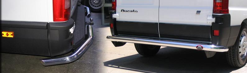 rearbar-banner